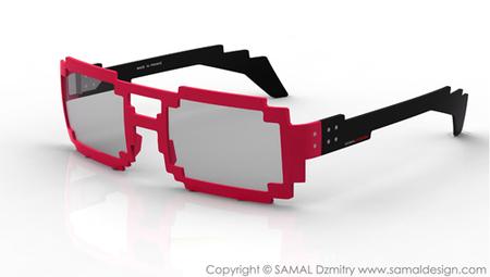 6dpi_eyewears1_dzmitry_samal