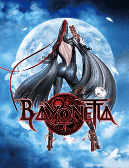 Bayonetta_mv_m